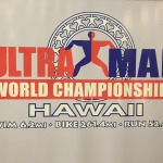 It's for real - Ultraman Worlds 2014