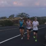 Run 52.4mi - Day #3